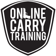 Online carry training review
