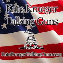 KK-talkingguns300