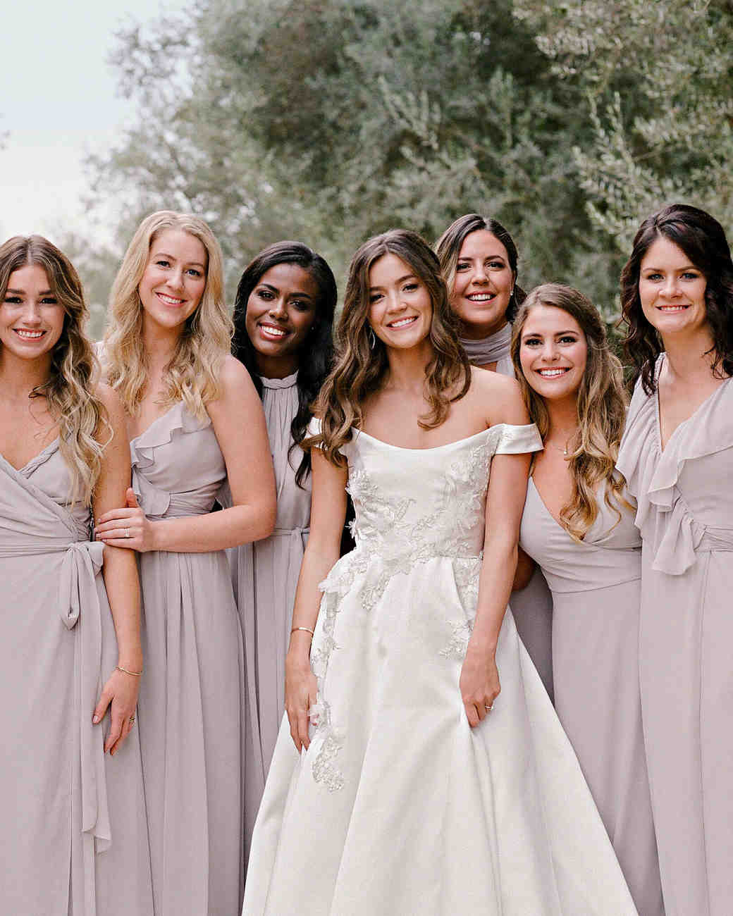 Martha Stewart Weddings Philippines
