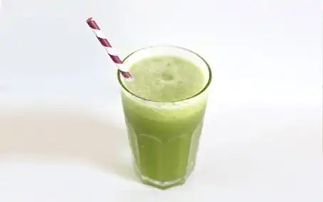 WHAT'S WITH ALL THE JUICING HYPE?