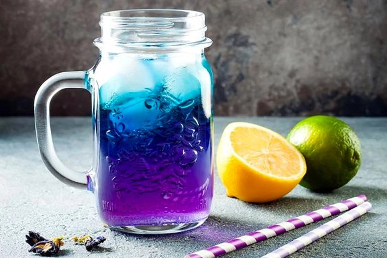 The ultimate guide to Blue Butterfly Peaflower Tea