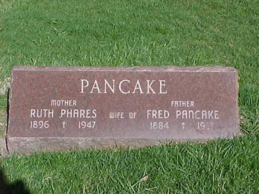 Pancake Funny tombstones, funny gravemarkers funny headstones funny names stupid names sexual innuendos bad tattoos worst tattoos funny signs sexual innuendos funny halloween awkward family photos bad family worst family