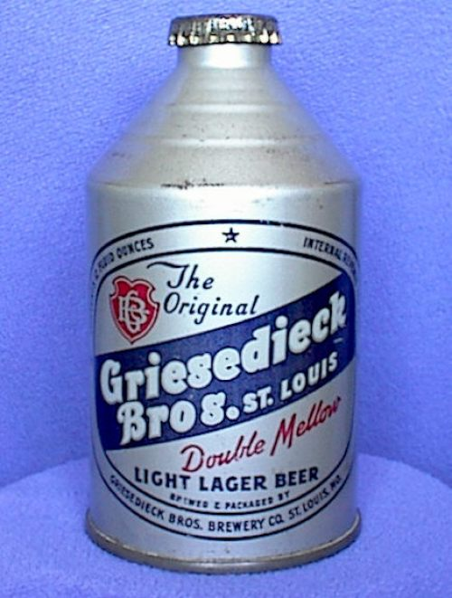 The Original Griesediek ~ 25 of the Worst Bad Product Names