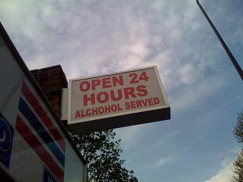 funny names, funny store signs, fun advertisements, ads, worst ever, bad, street signs, real estate, misspelled, wrong, fail, stupid, wtf, bad product names, funny names, funny people, wrong place wrong time,
