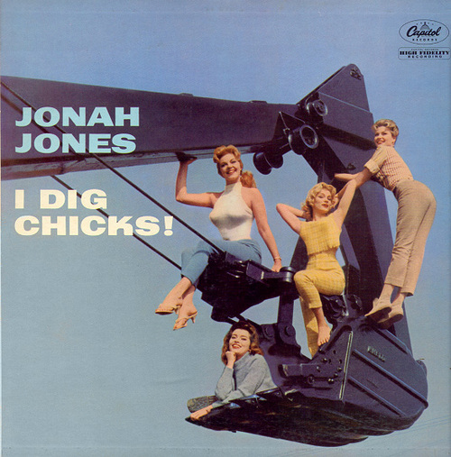 Worst Album Covers Vol Ii 24 More Of The Really Bad