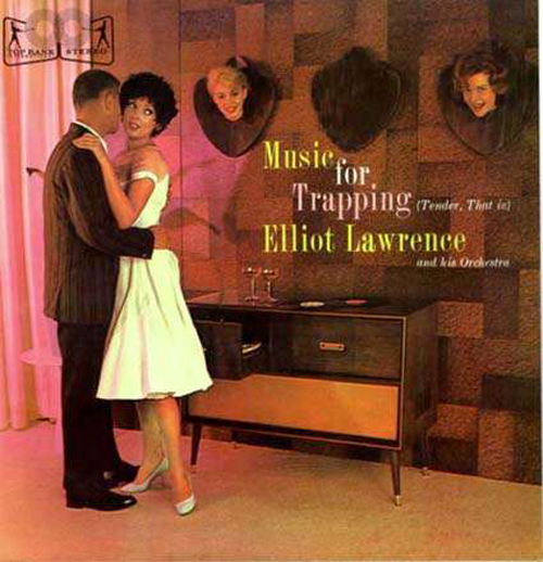 Music for Trapping, Worst Album Covers, I mean really bad album covers. Horrible album covers funny album covers classic vinyl lps funny pictures, funny album covers, strange album covers, bizarre rock albums gospel country albums, disco albums rap albums