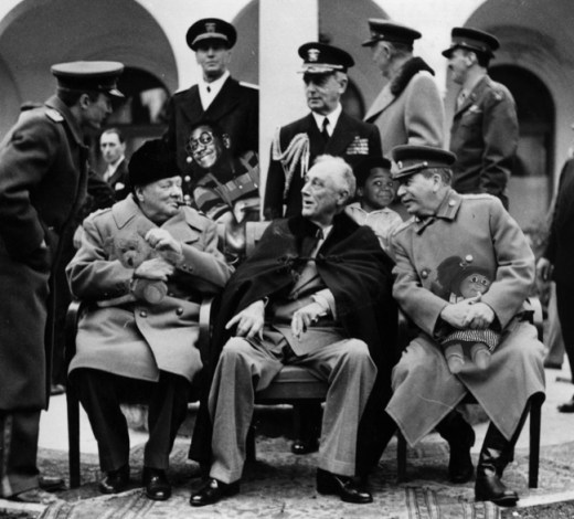 Steve Urkel Yalta Historic Moments Surrender WW II funny pictures stupid people weird pictures random bad family photos awkward family photos product names