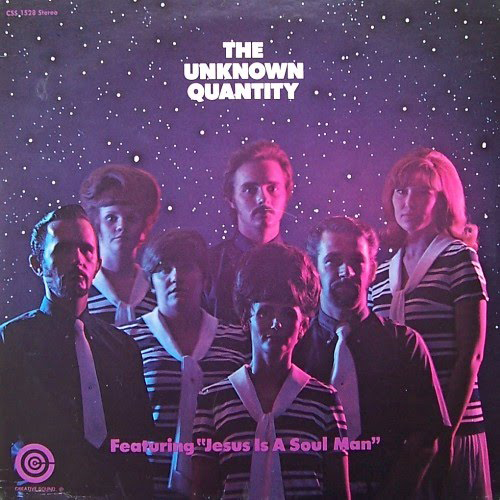 The Unknown Quantity bad album covers, worst album covers, funny album covers worst tattoos bad tattoos awkward family photos ellen bad family horrible ugliest classic albums