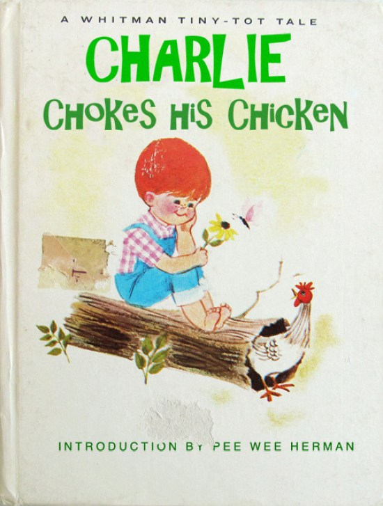 Children S Book Covers Without Titles : Bad children s books vol iii more of the worst team