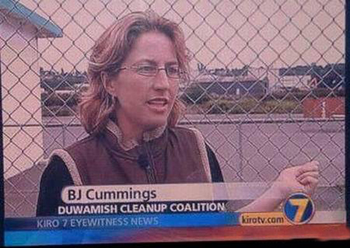 Funny Names: 22 More Funny Names Of Real People