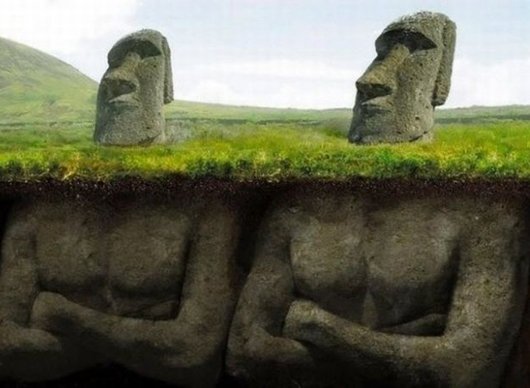 Easter Island Funny Pictures Random Humor Epic Fails worst awkward bad family photos weird worst tattoos bad tattoos stupid crazy people funny names funny memes awkward family photos horrible goofy college pics strange