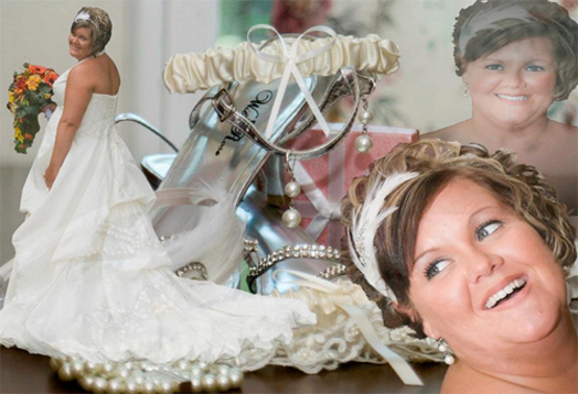 Bride Montage Shoes Funny Wedding Pictures Bad Wedding Photos Worst Wedding Pics Disasters Crazy Photography ideas