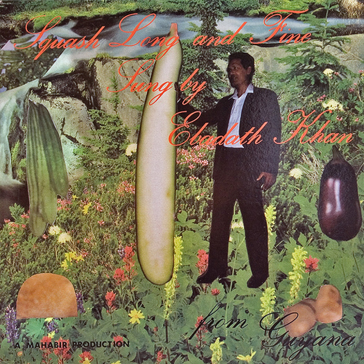 Worst album covers bad album covers funny albums lps vinyl classic album art rock gospel big hair worst tattoos funny pictures awkward family photos stupid horrible terrible records awful