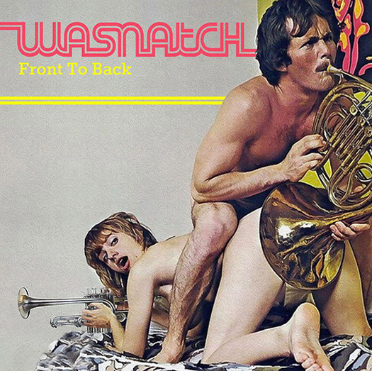 Wasnatch Worst album covers bad album covers funny albums lps vinyl classic album art rock gospel big hair worst tattoos funny pictures awkward family photos stupid horrible terrible records awful