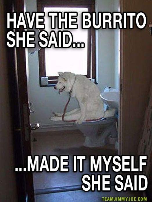Deg Memes – 18 Funny Pics & Memes, The Strange, The Crazy, The Hilarious