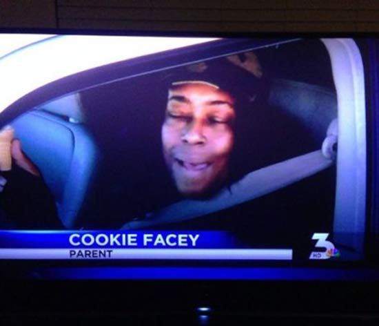 Funny Names: 26 More Funny Names Of Real People