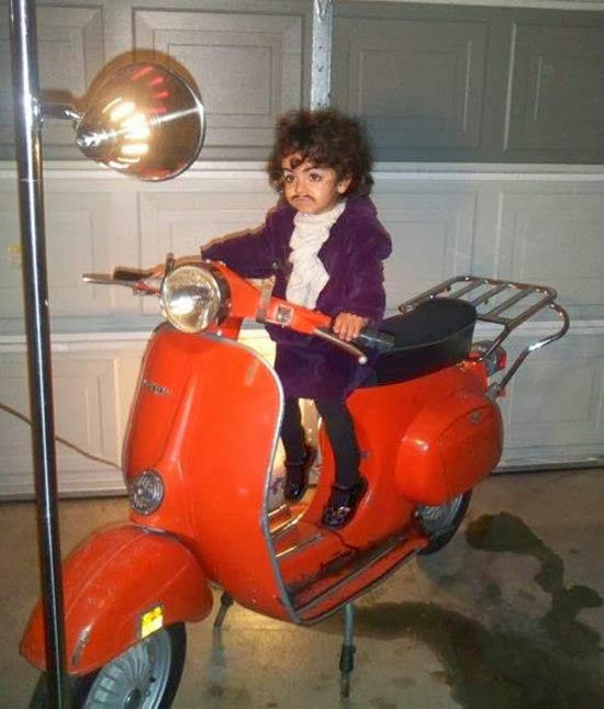 prince-purple-rain-best-kids-halloween-costumes