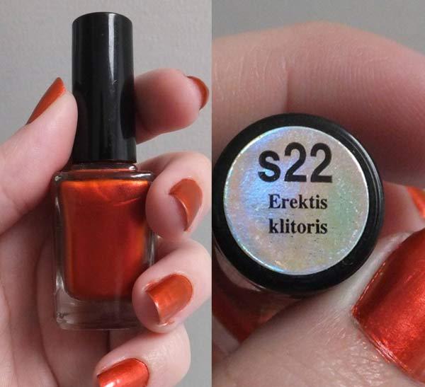 erektis-kiltoris-nail-polish