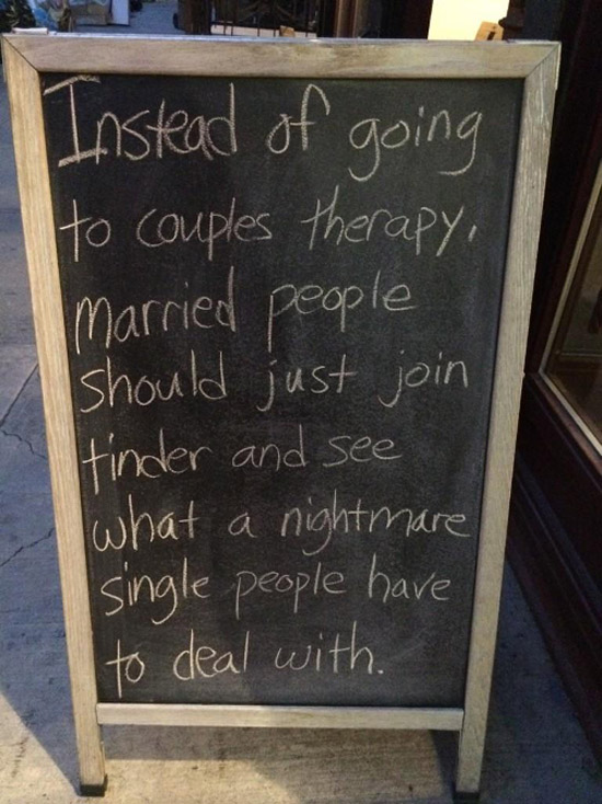 Therapy Occupational Sayings Funny