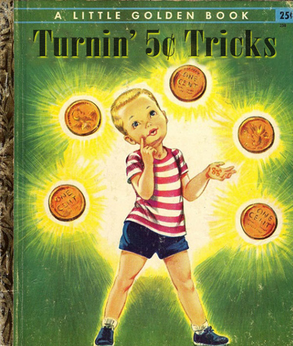 15 Inappropriate Bad Childrens Books Ya Have To Read