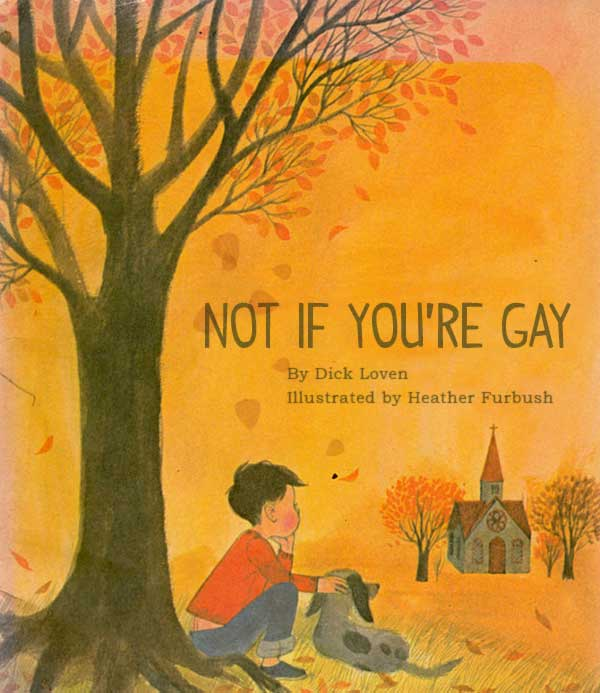 bad-inappropriate-childrens-books-not-if-you're-gay