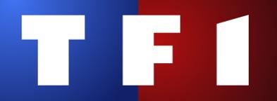 LOGO_TF1_RVB