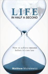 life-in-half-a-second