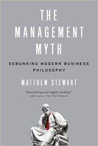 the-management-myth