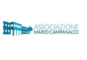 Logo_Associazione_Campanacci_retina
