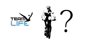 Logo400x160 (2)
