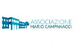 Associazione Mario Campanacci