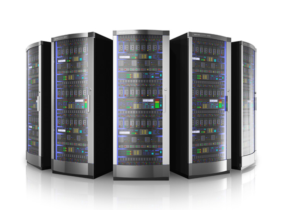 Data Backup