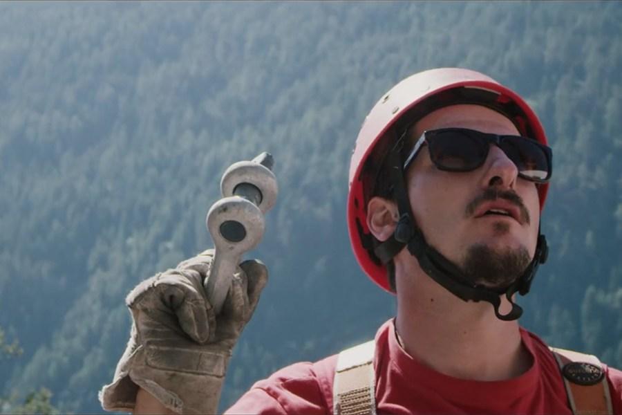 HTB-Baugesellschaft Bauarbeiter