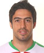 2 Khosro Heydari