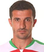 11 Ghassim Hadadifar