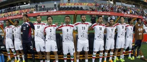 AFC-Iran-Bahrain-2-HR
