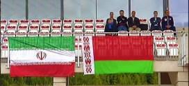 iran-vs-belarus