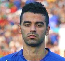 Masoud Hassanzadeh