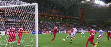 shojaei-scores-vs-Bahrain