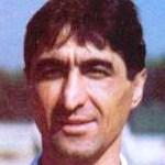 mohammadkhani_nasser