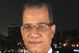 ا.محمد عبد الخالق حسين
