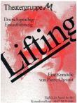 lifting_1