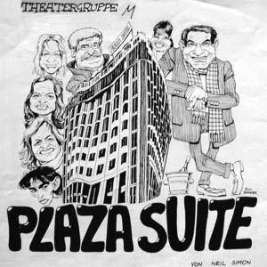 plaza_suite_1