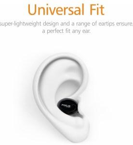 Wireless Earbuds : Best Earbuds Under 100$