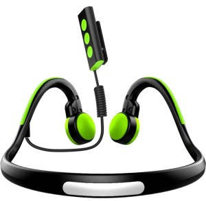 Besteker Bone Conduction Headphone