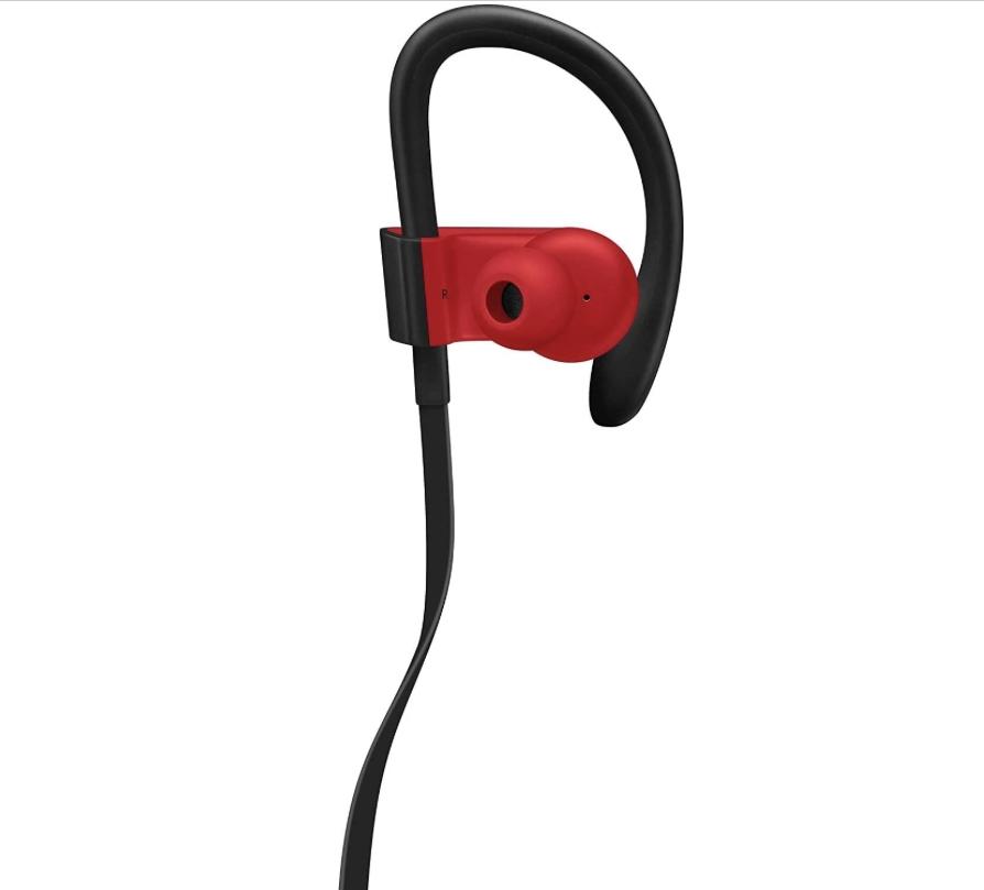 Best wireless earphones review