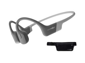AfterShokz Aeropex Best bone Conduction Headphones