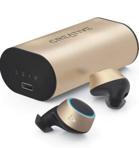 Best wireless earbuds under 100$