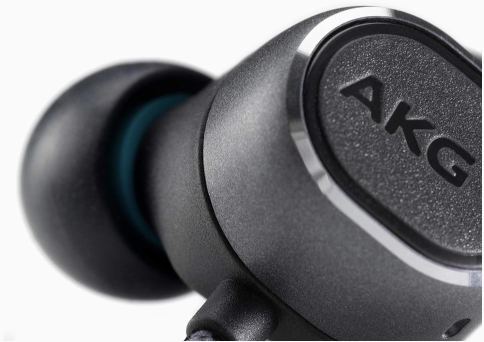 Best Headphones under 100$