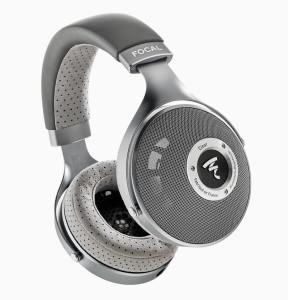 Expensive headphone